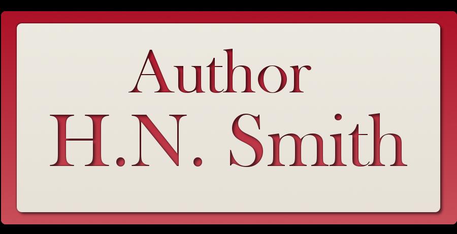 Author H.N. Smith
